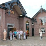 Museum Dansant, Hilvarenbeek