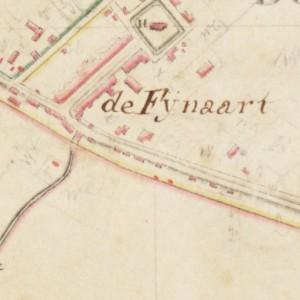 Fijnaart 1832