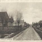 Langeweg 1917