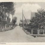 Langeweg 1935