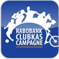 120_1108_rabobank-clubkas-campagne-2_29119660