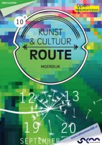 Flyer-Kunst-en-Cultuur-2015-2kopie-251x356