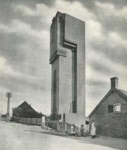 watertorens-fijnaart-7